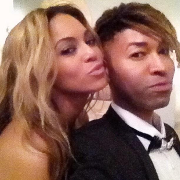 News sobre Beyoncé [V] - Página 2 13487a3fea51000dabadde4536c27ac7_zpse55a1294