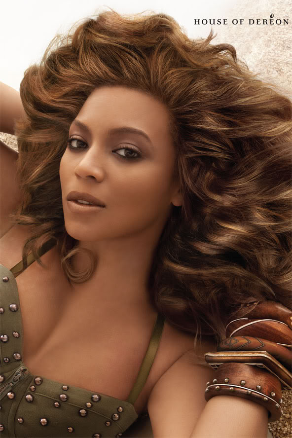 HOUSE OF DEREON - DEREON - Page 12 Beyonce_gl_23feb12_PR_b