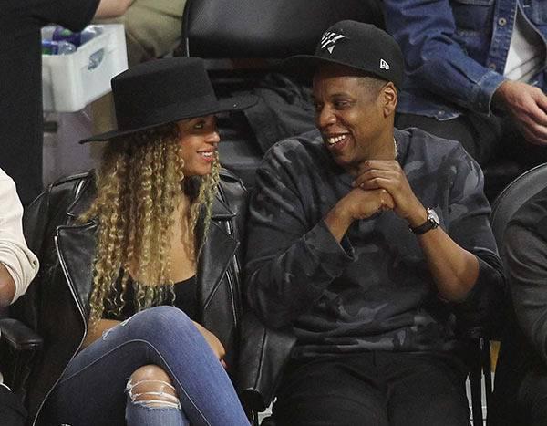 Beyoncé > Apariciones en público <Candids> [IV] - Página 2 Beyonce-jay-z-put-split-rumors-to-rest-ftr_zpsp4evyqzh