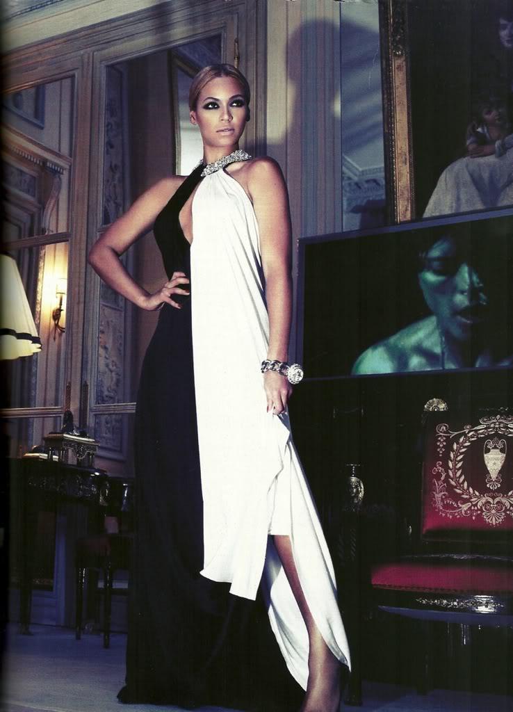 Harper's Bazaar [UK - 2011] B978535c