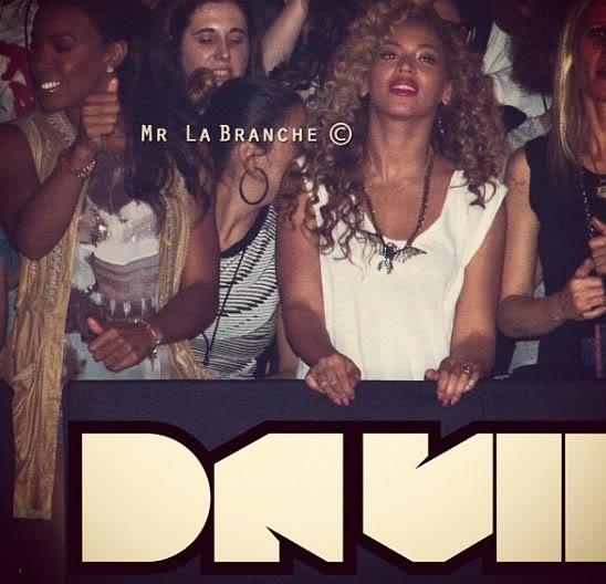 Beyoncé est à Paris! - Page 2 Dec2aa1f