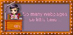 Related Websites that are cool
