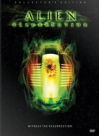Hamguy's list of fav movies Alien4