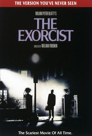تحميل فيلم الرعب الممنوع  Exorcist  The Version You ve Never Exorcist1