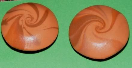 Provocarea 3 - swirl lentil - Pagina 5 DSCF1975x