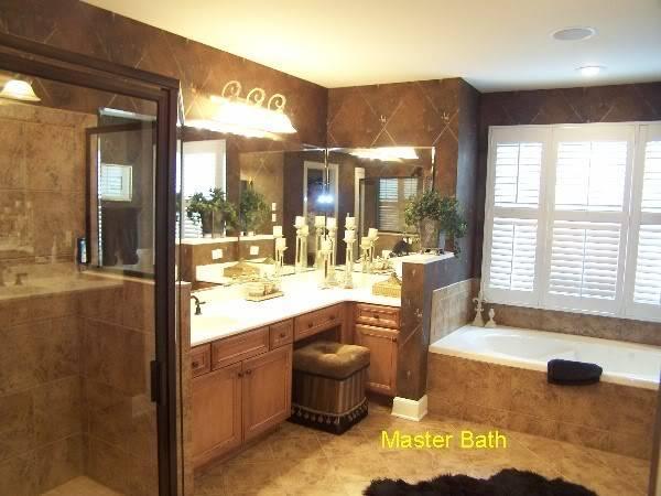 Alemester's house Master_Bath