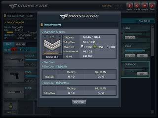 Ai chơi CrossFire vô dây báo danh Crossfire20080607_0000