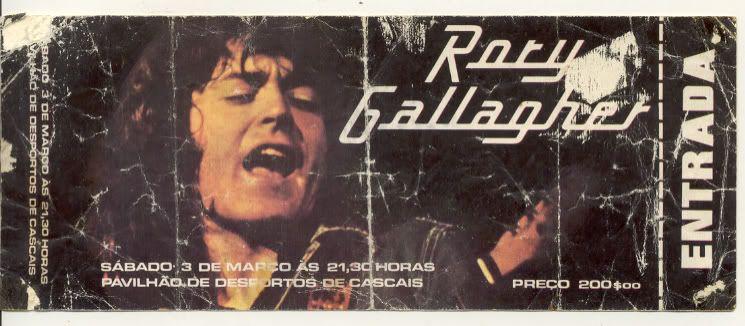 Tickets de concerts/Affiches/Programmes - Page 10 1979Mar3_Portugal
