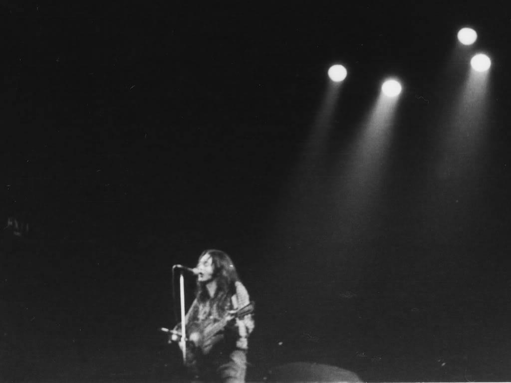 Photos de Rik Walton - Newcastle 11 avril 1978 3586489885_c3caca8ae9_b