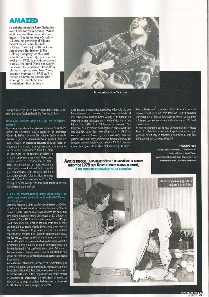 Rory dans les revues et les mags - Page 5 4-3