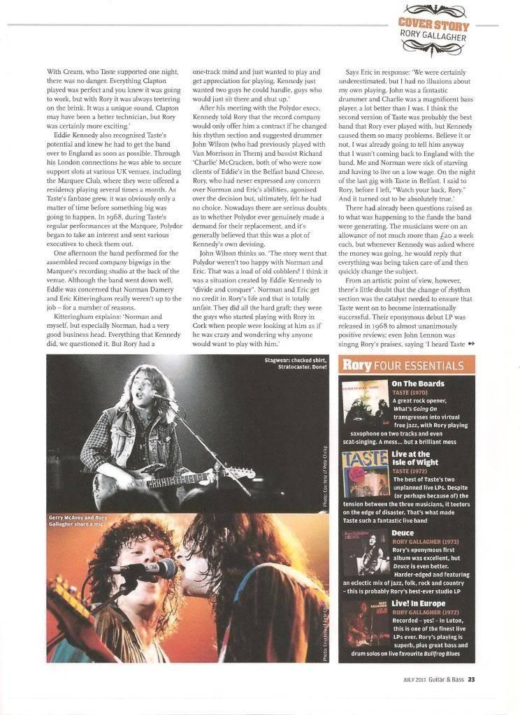 Rory dans les revues et les mags - Page 6 4001