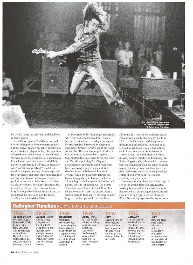 Rory dans les revues et les mags - Page 6 5-1