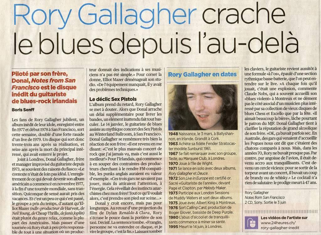 Rory dans les revues et les mags - Page 5 5787430317_09ea592d08_b