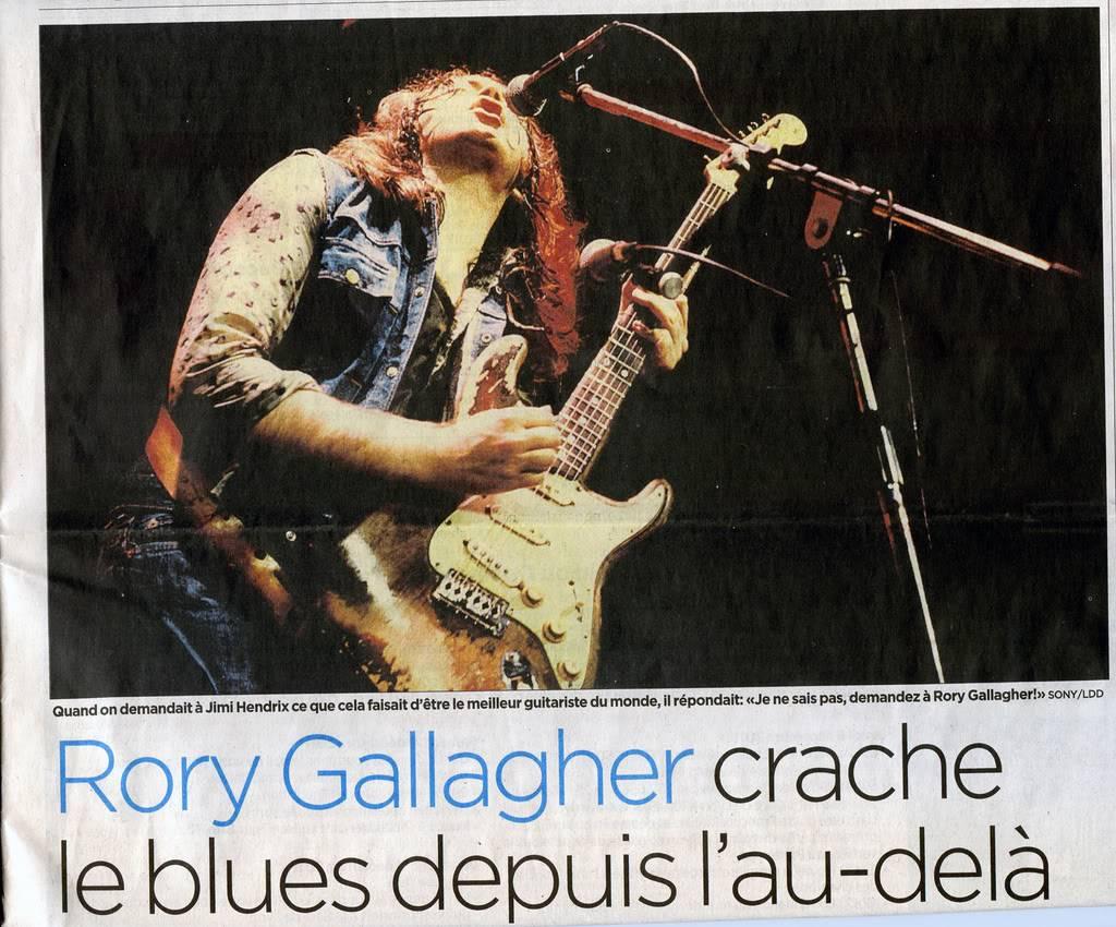 Rory dans les revues et les mags - Page 5 5787983964_5dae77c615_b