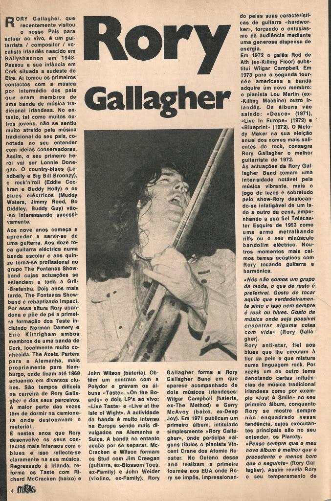 Rory dans les revues et les mags - Page 6 MS1