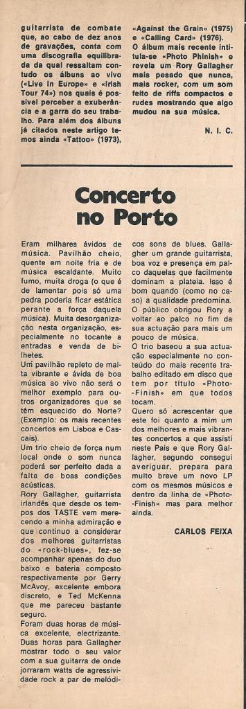 Rory dans les revues et les mags - Page 6 MS2