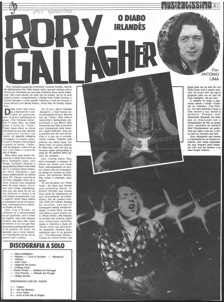 Rory dans les revues et les mags - Page 11 RoryGallagher-OdiaboIrlands