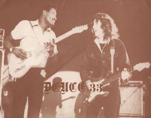 Photos de Joseph Carlucci-Paleo festival, Nyon, 22 Juillet 1983 Deuce20fanzine20nr_33