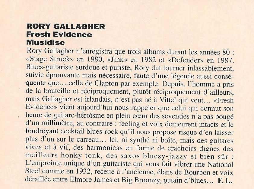 Fresh Evidence (1990) Freshevidence1