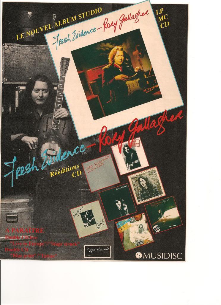 Fresh Evidence (1990) Frevidence1