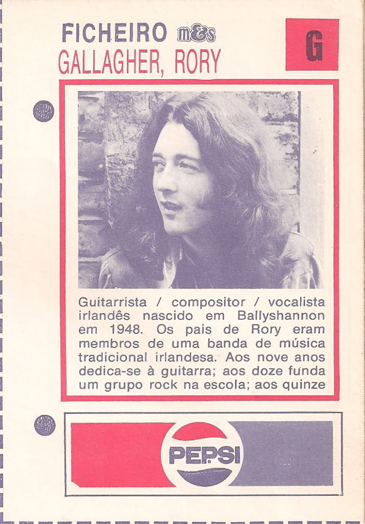 Votre collection Gallagherienne - Page 4 Musicaesom11