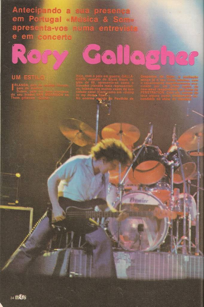 Rory dans les revues et les mags - Page 6 Musicaesom2