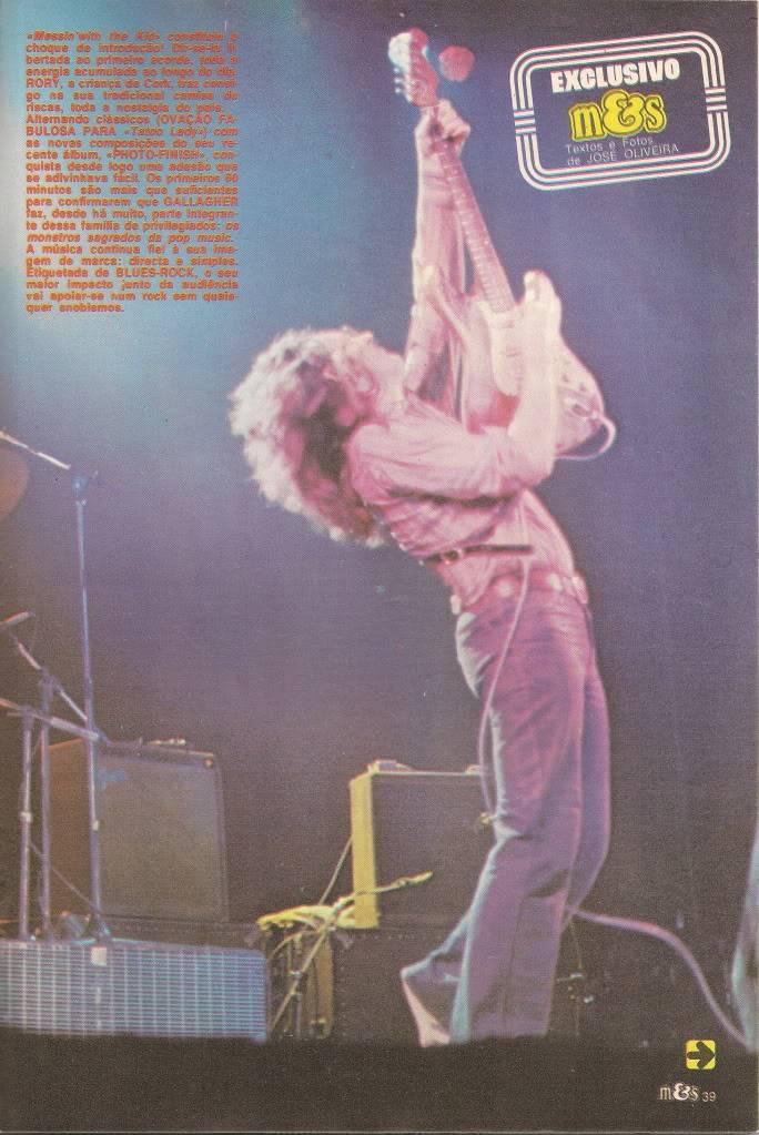 Rory dans les revues et les mags - Page 6 Musicaesom3