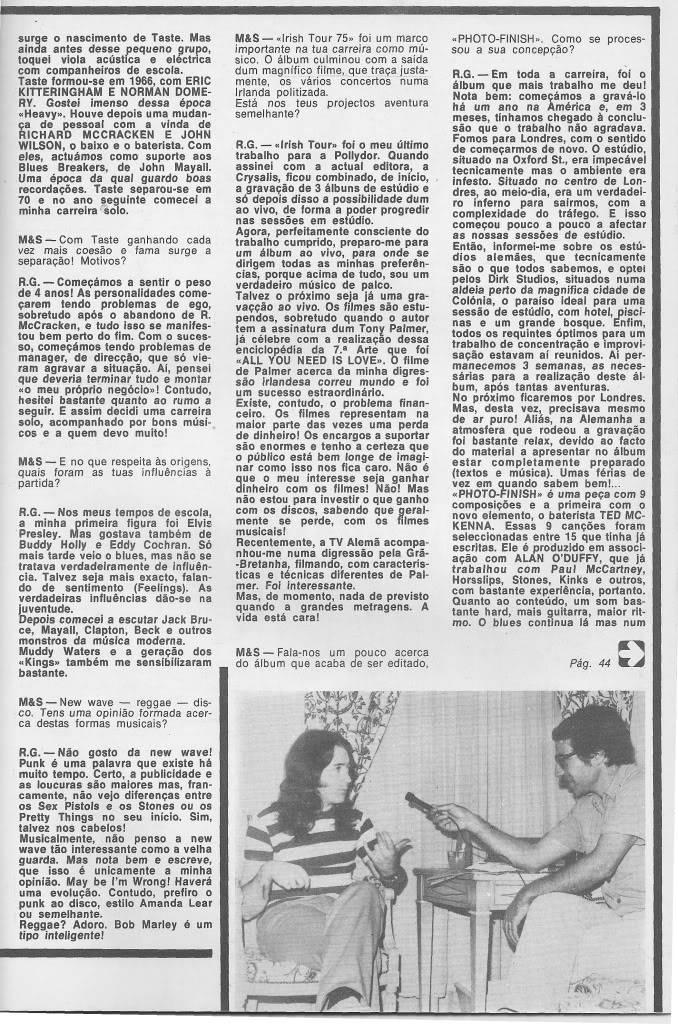 Rory dans les revues et les mags - Page 6 Musicaesom5
