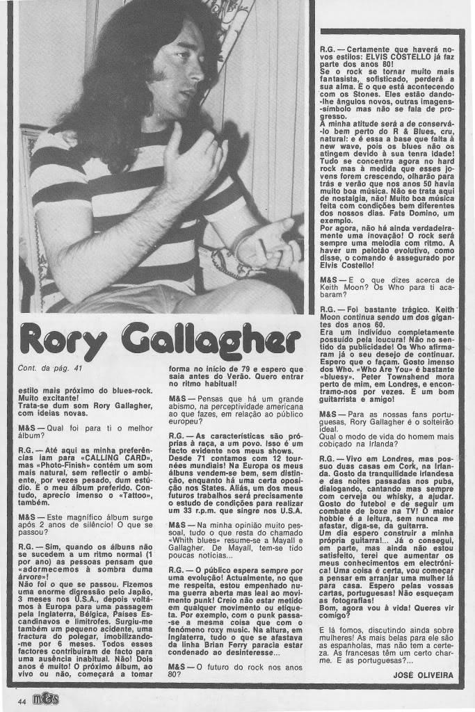 Rory dans les revues et les mags - Page 6 Musicaesom6