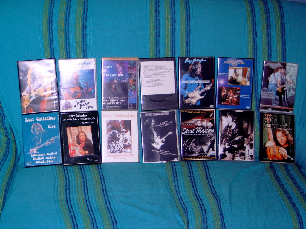 Votre collection Gallagherienne - Page 4 Rorydvds002