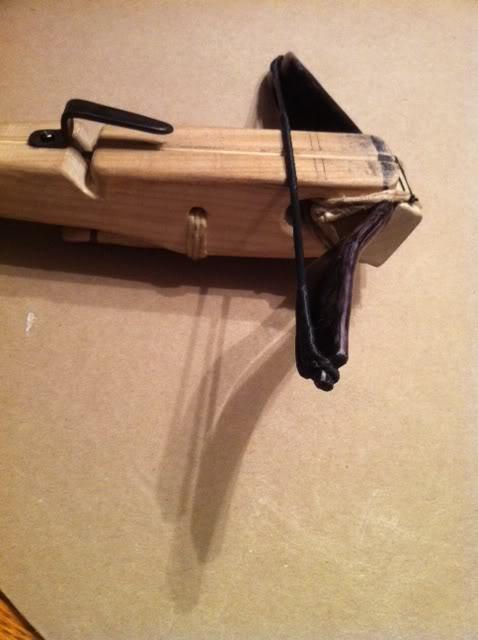 My First Pistol Crossbow Mypistolcrossbow1