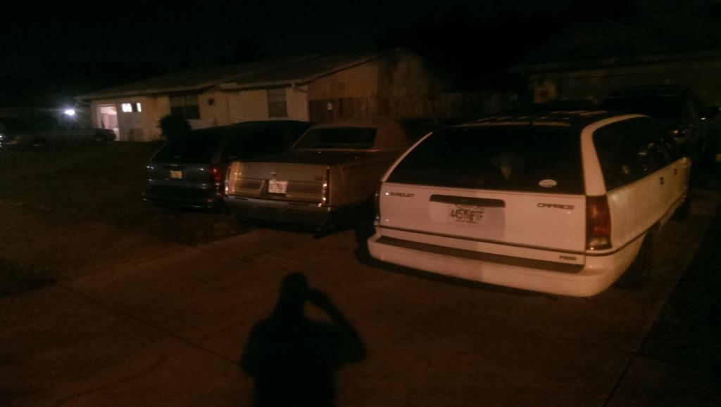 So Chris spotted a Fleetwood.......and I adopted it. Night_zpsfad01404