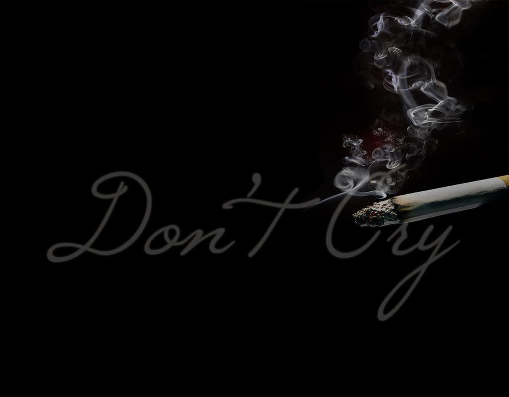 Tổng hợp theme tình yêu Cryey2
