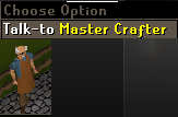 [Dannyx] Guide on making money[Crafting] (Decent) Saraportal-1