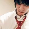Koichi Yamada . Finishh ♥ 08