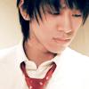 Koichi Yamada . Finishh ♥ 11