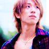 Koichi Yamada . Finishh ♥ Koyama39