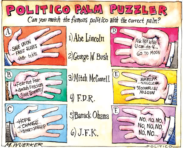 FUNNY QUIZ - The 'Politico Palm Puzzler' 100210_cartoon_600