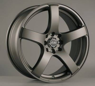 CITY TYRES TRADING (Tyres,Sp rims & Battery services) daily till 3am. 016BR
