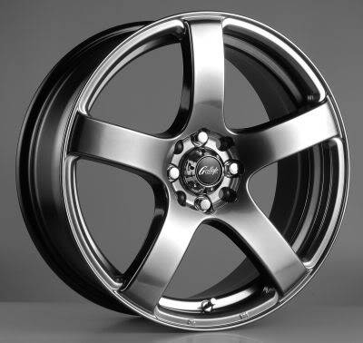 CITY TYRES TRADING (Tyres,Sp rims & Battery services) daily till 3am. 016HB