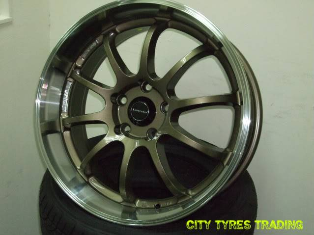 CITY TYRES TRADING (Tyres,Sp rims & Battery services) daily till 3am. - Page 2 2009_06290039