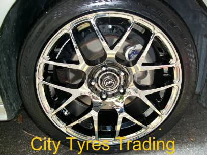 CITY TYRES TRADING (Tyres,Sp rims & Battery services) daily till 3am. - Page 3 2010_03230034