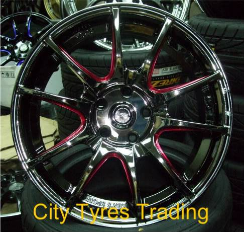 CITY TYRES TRADING (Tyres,Sp rims & Battery services) daily till 3am. - Page 3 2010_03230054