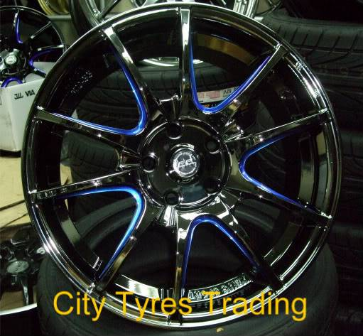 CITY TYRES TRADING (Tyres,Sp rims & Battery services) daily till 3am. - Page 3 2010_03230056