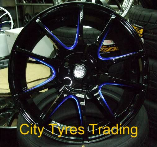 CITY TYRES TRADING (Tyres,Sp rims & Battery services) daily till 3am. - Page 3 2010_03230058-1