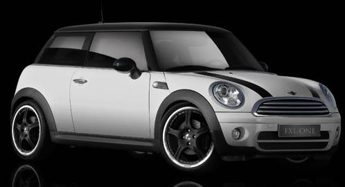 CITY TYRES TRADING (Tyres,Sp rims & Battery services) daily till 3am. MOMO_MINI_COOPER_FXL-ONE_BLACK