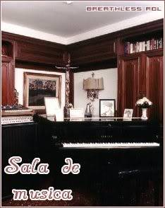 ºSalón de música Musicakq5