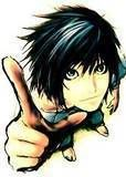 Death note Reverseado! xD[TP][Fanservice][1/?] Th1149800601015