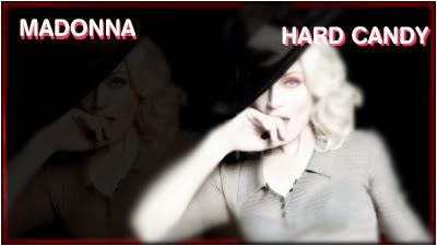 Taller de Photoshop - MADONNA Edition - Página 3 AnhellFIrma-HardCandy