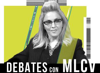 Debates con MLVC - Tópico 2: ¿Qué debería hacer ahora? - Página 5 DebatesMLCV_zpsdd621278